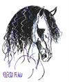 mdpfha-logo-100